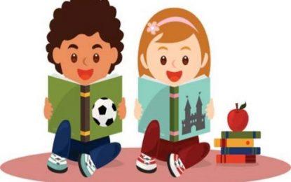 خرید کتاب های قصه برای کودکان