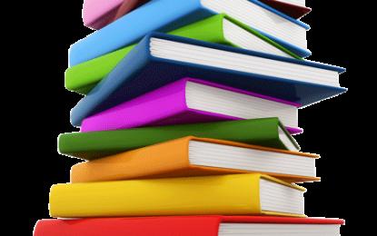 صرفا چه کتاب هایی بخوانیم